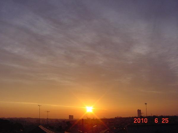 Sun_rise_005