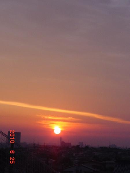 Sun_rise_009